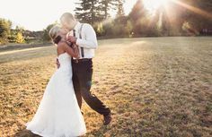 The Best Modern Wedding Love Songs Looking for a unique song for your first dance? 27 unexpected modern love songs to play at your wedding Modern Wedding Songs, First Dance Wedding Songs, Country Wedding Songs, Wedding Music, Wedding Bride, Wedding Blog, Wedding Styles, Dream Wedding, Wedding Dreams