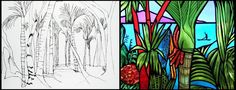 claudia pond eyley - Google Search