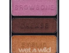 COLOR ICON™ EYESHADOW TRIO   WNWBeauty.com Love these, they're very versatile and cheap. They're Also Not tested on animals...which is awesome!