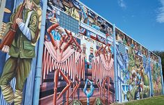 44 Fort Worth-Area Attractions You Never Knew Existed Walk Pass, Gem Hunt, Fort Worth Texas, You Never Know, Outdoor Adventures, Out Of This World, Creative Food, Art Inspo, St Louis