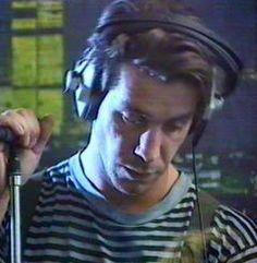 Till Lindemann - Rammstein