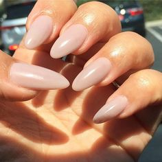 Coffin Nails In Dnd Gel Sweet Romance Nails Pinterest Coffin Nails Sweet And Polish