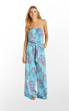 LUV THIS JUMPSUIT!!!!