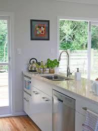 renovated 1960 nz state houses - Google Search Kitchen Reno, Kitchen Cabinets, Brick, Kiwi, House Ideas, Decorating Ideas, Houses, Google Search, Home Decor