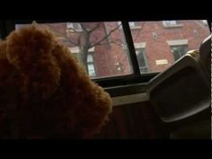 Felix Beargartner: The Jump