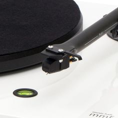 The music hall magic 3 is specially made by ortofon. It has a user replaceable stylus. Vinyl Collectors, Audiophile, Stylus, Music Lovers, Australia, Magic, Collection, Style