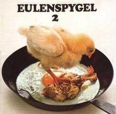 Worst Album Covers 3