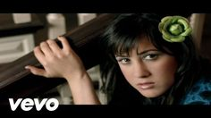 Music video by Vanessa Carlton performing Pretty Baby. Ying Yang Twins, Vanessa Carlton, Missy Elliot, A&m Records, Piece Of Music, Types Of Music, Pretty Baby, Love Songs, Good Music