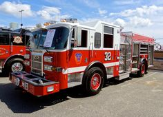 Pennsauken NJ Engine 32 ★。☆。JpM ENTERTAINMENT ☆。★。