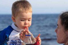 El agua cura cuanta agua tomar y cuando para una mejor salud