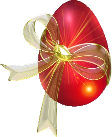 Easter Art, Easter Eggs, Easter Bunny Pictures, Orthodox Easter, Easter Wallpaper, Easter Religious, Easter Wishes, Shugo Chara, Faberge Eggs