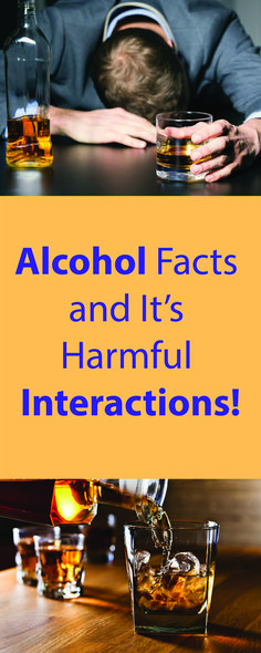 Drinks like beer, malt liquor, wine, and hard liquor contain alcohol. Alcohol is the ingredient that gets you drunk. News Health, Health Care, Alcohol Facts, Carolina Usa, Home Brewing Beer, Natural Lifestyle, Healthy Tips, Eating Healthy, Living A Healthy Life