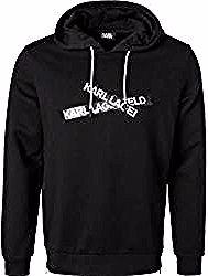 Karl Lagerfeld Pullover Herren Karl Lagerfeldkarl Lagerfeld In 2020 Maintal Barbacoa Pullover