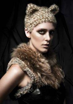 4_Bec Sun | Flickr : partage de photos ! http://www.hairexpoaustralia.com/