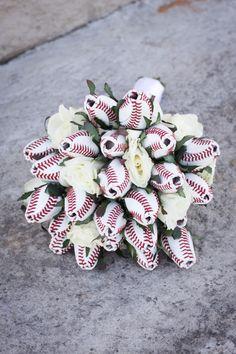 softball wedding | Jessica Green Photography Blog