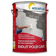traces fonc es murs d gradations fa ades salp tr s remont es capillaires dans les murs et. Black Bedroom Furniture Sets. Home Design Ideas