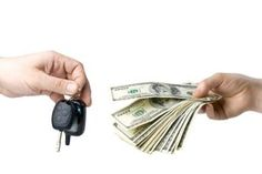 How to Never Have a Car Payment | Stretcher.com - Have reliable wheels for less