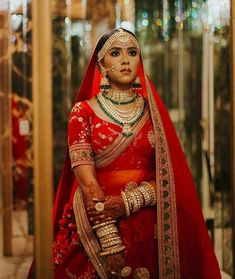 Sanjida and Syed's Wedding 💗 – girl photoshoot poses