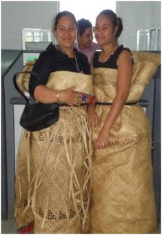 Tonga | General Knowledge | Simply Knowledge