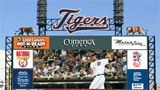 Cabrera enjoys lighter moment in clubhouse | tigers.com: News
