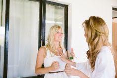 #bridesmaid #wedding