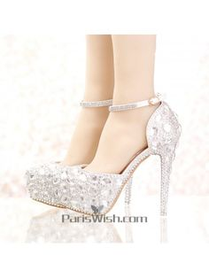 49f82e806958 15 Best shoes images