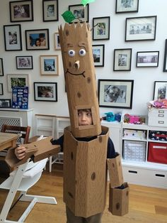 Stickman Book Week Costume World Book Day costumes: cats, rats, hats – your pictures Book Costumes, World Book Day Costumes, Book Character Costumes, Book Week Costume, Diy Costumes, Costume Ideas, Children Costumes, Halloween Costumes, Halloween Halloween