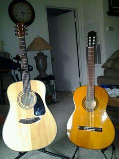 yamaha guitars logo | berry brothers acoustic | pinterest | logos,Wiring diagram,Yamaha Guitar Apx 7 Wiring Diagram