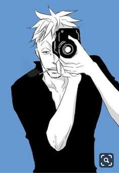 One Piece Manga, One Piece Ace, One Piece Series, One Piece Ship, One Piece Fanart, Zoro, Anime Demon, Anime Manga, Gi Joe