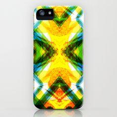 SAMSARA iPhone & iPod Case by Chrisb Marquez - $35.00 #iphone #cool #gift #home #deco #interior #frame #canvas #artprint #print