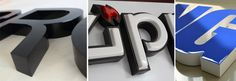 baking-painting-iron-return-for-illuminated-channel-letter