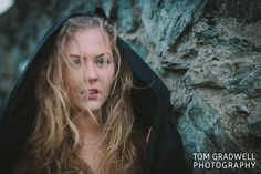 Roxi Kevill www.tomgradwellphotography.co.uk Dance Photography, Amazing Photography, Good People, Jon Snow, Dancer, Fictional Characters, Jhon Snow, Fantasy Characters, John Snow