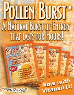 Energy 2 Live: Order The Amazing Products of Youngevity