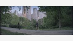 [CAPTURE] WINNER – 2014   TEASER MOVIE #5   2014-07-05 08:00 pm