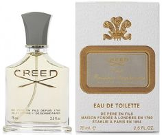 Launched by the design house of Creed in , CREED BOIS DE CEDRAT by Creed for Men posesses a blend of: It is recommended for wear. Creed Parfum, Cologne, House Of Creed, Smell Good, Fashion Beauty, Perfume Bottles, Product Launch, Fragrances, Mysore