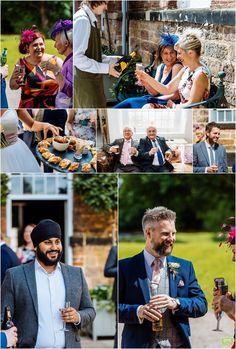 Birmingham Wedding Photographer Diy Wedding, Wedding Ceremony, Wedding Venues, Waves Photography, Reception Ideas, Daffodils, Birmingham, Most Beautiful, Photographs