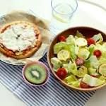 #fasting #primal What's The Best Diet for Weight Loss? Find Out Here!  Stanford University studies indicate that the most effective form of this diet should only take out foods containing processed or refined carbohydrates. http://www.latinoshealth.com/articles/13744/20151215/whats-best-diet-weight-loss-find-out-here.htm
