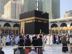 Arafat Day, Mecca Kaaba, Muslim Holidays, Mekkah, How Many Days, Quran Surah, Travel Agency, Pilgrimage