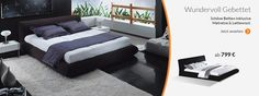 Mobelisten is a well-known #brand dealing in large variety of furniture. They offer a wide range of exotic, fancy, stylish designs and durable #furniture in reasonable prices.