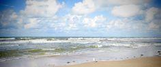 Strandcamping Groede