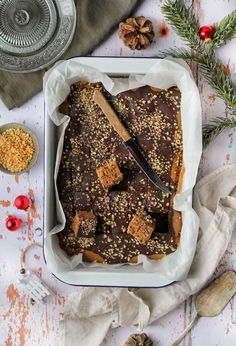 Acai Bowl, Breakfast, Food, Baking Biscuits, Ginger Beard, Weihnachten, Food Food, Recipes, Meal