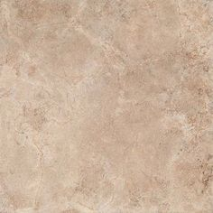 American Olean X Fall Creek Fawn Ceramic Wall Tile From Lowes - 6x6 ceramic tile lowes