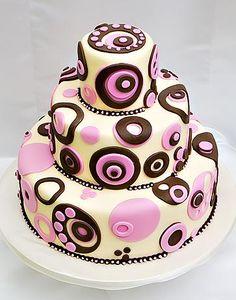 Tortas, Cupcakes, Tartas, Postres.
