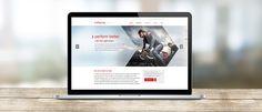 Softworx - Dreamsmiths #Dreamsmiths #Web #AppDevelopment #Marketing #DigitalMarketing App Development, Will Smith, Digital Marketing