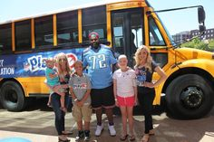 tennessee titans childrens images - Google Search