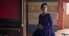 """This week on """"Victoria"""": Both the royal family and the Prime Minister face serious crises. // 'Victoria' Season 2: """"The Luxury of Conscience"""" Recap"""