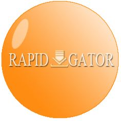 Rapidgator Premium Accounts And Cookies February 3, 2015 Get From Here
