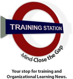 """Training Station - Top 5 Training Articles of the Week (Includes """"Moving to Mobile Learning: 3 Key Questions"""")"""