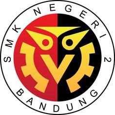 30 tut wuri handayani ideas logo design logos cisarua tut wuri handayani ideas logo design