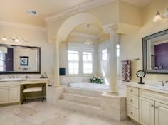 for sale, dream home and Real Estate interior photo